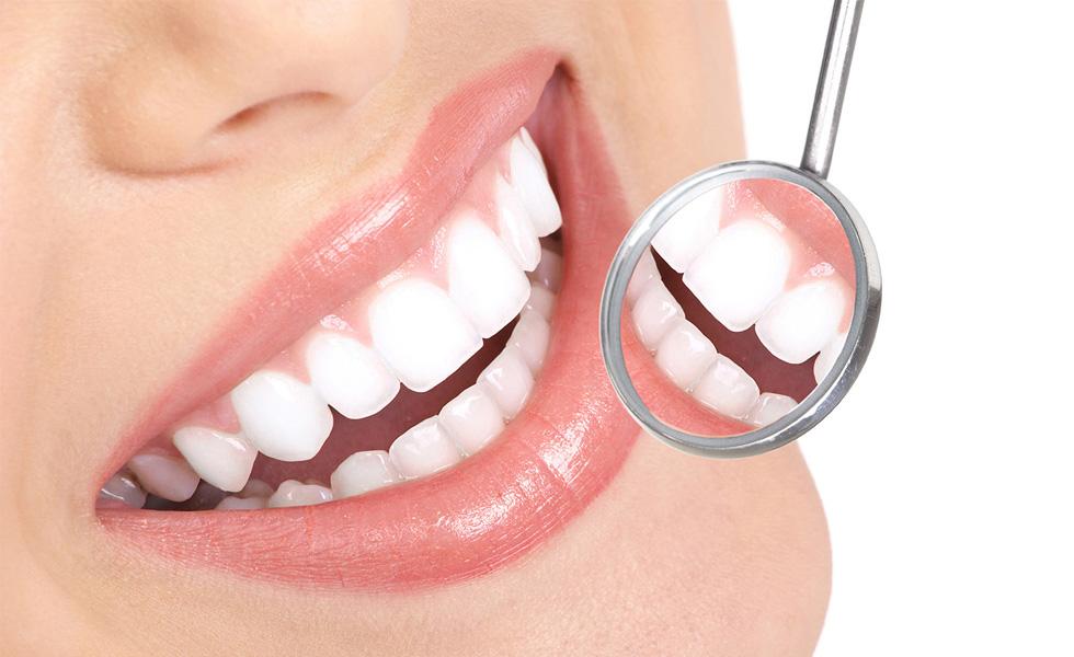 Гарантия стоматологии