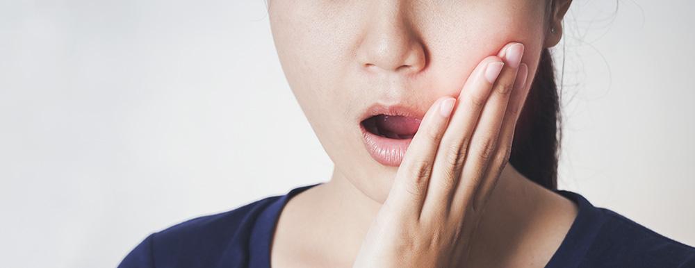 Пульсирующая боль в зубе. Причины и лечение
